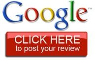 Leave your google review here